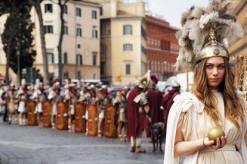 Foto: roma.corriere.it